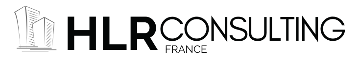 HLR CONSULTING FRANCE